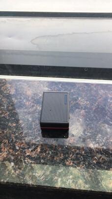 欧创HF309和护车宝EV02B到底有显著区别吗,哪款录音更清晰?哪个工艺精致?