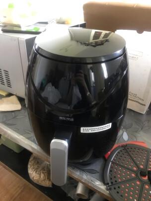 京东京造JZ-8020好不好?加热均匀吗,非常好用吗?