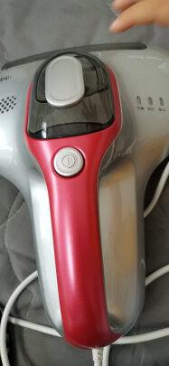 莱克B3pro怎么样?使用方便吗?声音很轻吗?