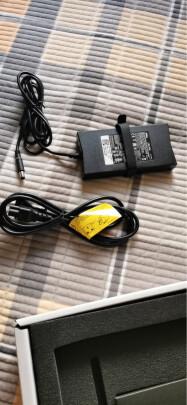 狼蛛T500朋克套装 黑色 黑轴与HYUNDAI HY-MA75区别是什么?哪个手感好?哪个方便快捷?
