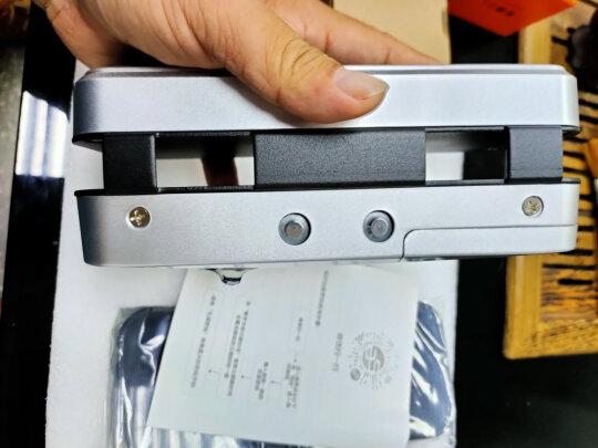 固尚-6601S2怎么样呀?安装简单吗?设计人性化吗?