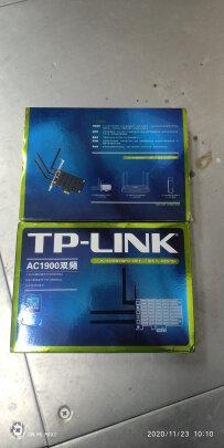 普联TL-WDN7280到底好不好?传输稳定吗,信号稳定吗