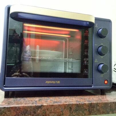 九阳KX32-V2171与苏泊尔K30FK866到底有本质区别吗?哪个加热更加快?哪个方便省事