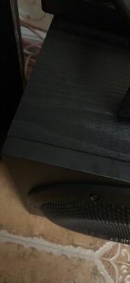 惠威Sub10G跟惠威D50F有明显区别吗,哪个高音更加甜美?哪个力道合适