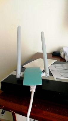 水星UD13H(免驱版)对比普联TL-WDN5200免驱版区别是??哪款信号更加强,哪个稳定可靠