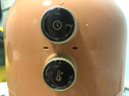 小熊QZG-A14E7和美的MF-KZ26E101如何区别?加热哪款更快?哪个清洁能力强