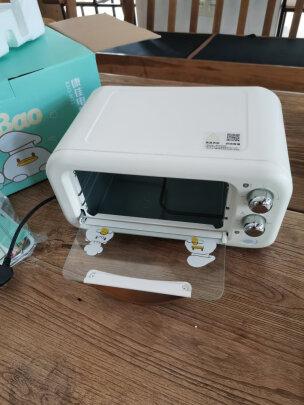 康佳KAO-M12好不好,操作简单吗,颜色大气吗