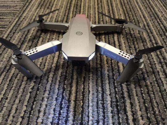 智想4K折叠无人机究竟怎么样呀?机体结实吗?简单好用吗?