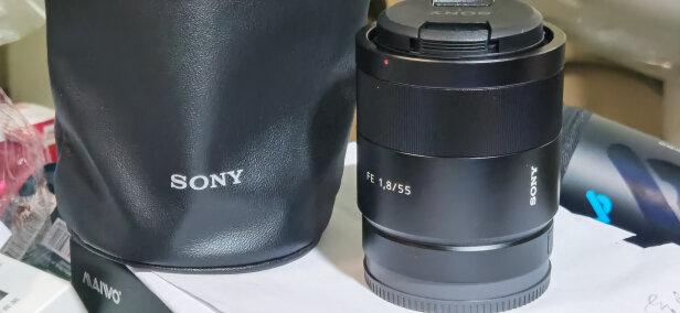 索尼SEL55F18Z与适马35mm F1.4 DG HSM有啥区别,锐度哪个比较高,哪个质感极佳?