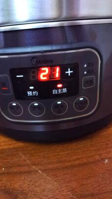 美的MZ-ZG28Power501与半球CF-28 4L到底有啥区别,哪款升温更快?哪个节省时间?