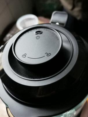 奥克斯HX-PB9289对比奥克斯HX-PB1058有区别吗?声音哪款小,哪个口碑很好