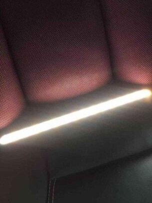 大头人宿舍灯到底怎么样呀,亮度够大吗?小巧玲珑吗