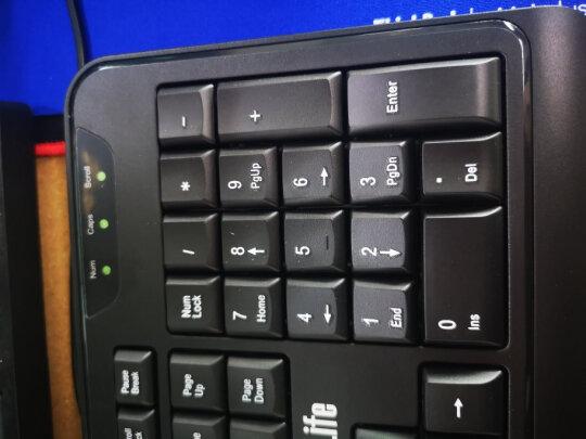 ThinkPad km130到底怎么样啊?做工好不好,灵活敏捷吗