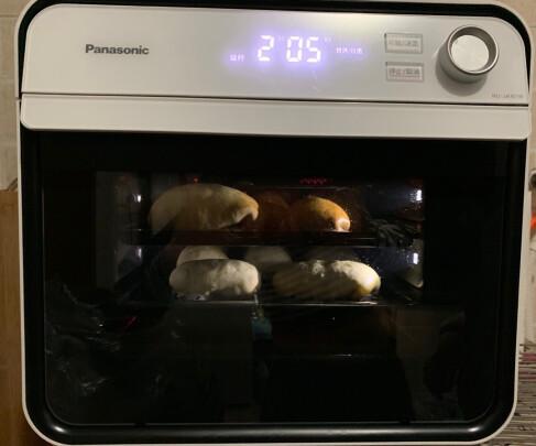 松下蒸烤箱到底怎么样?用后三天彻底后悔了是吗?