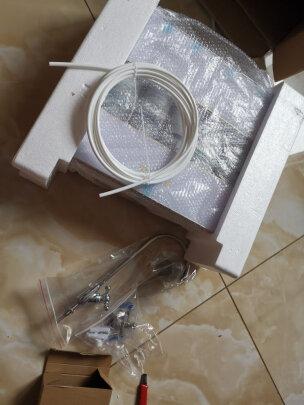 九阳JYW-HC-1365WU跟碧然德滤水壶有很大区别吗?水流量哪款大,哪个外观漂亮?