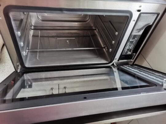 VATTI ZK-30i6CZ怎么样?加热均匀吗?操作便捷吗