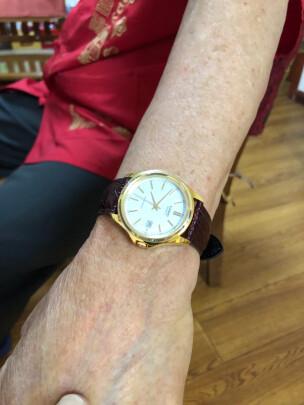 卡西欧男士手表到底靠谱吗?时间准确吗?个性炫酷吗?