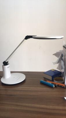 松下HHLT0623对比欧普台灯究竟如何区别?做工哪个好,哪个简洁大方