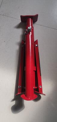 BIG REDDS-T43004究竟怎么样?稳定性高吗,简单好用吗?