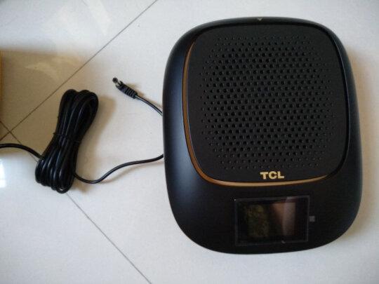 TCL KJ35F-C2靠谱吗,滤芯便宜吗,安装简便吗?