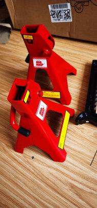 TORIN T43002对比BIG REDDS-T90504DS究竟区别很大吗?稳定性哪款高?哪个设计合理
