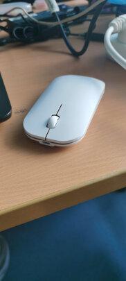 B.O.W HW193D跟Logitech MK275有区别吗,哪款按键比较舒服?哪个方便快捷?