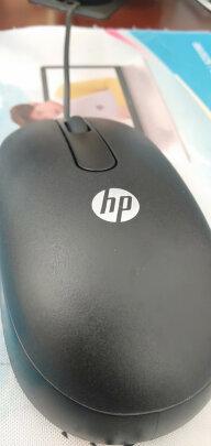 HP KM10与新贵KM-101有很大区别吗,做工哪款好?哪个简单方便