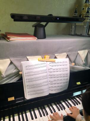 明基Pianolight究竟怎么样,护眼效果好吗?适用性广吗