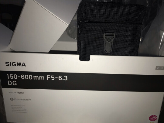 适马150-600mm F5-6.3 DG OS HSM究竟好不好啊?做工够不够好,做工精细吗