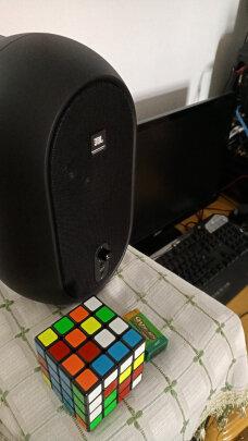 JBL 104跟威斯汀B05组合黑色有哪些区别?做工哪个更好?哪个音质出众?