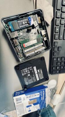 Kingston DDR4靠谱吗?散热好不好?效果惊艳吗