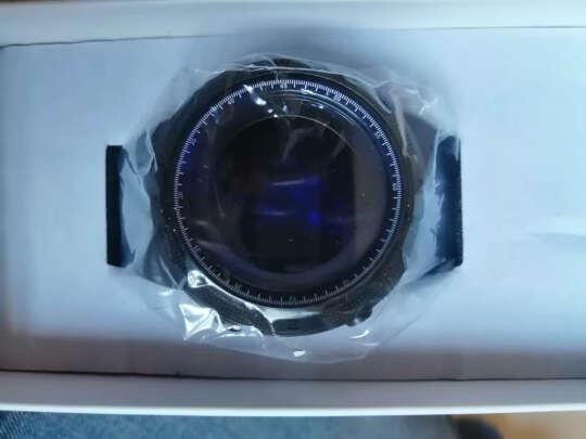 时刻美智能手表究竟好不好?监测够准吗?高端大气吗