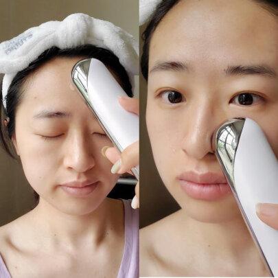美容仪代理