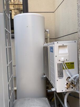 美的KF109/R-300-(E3)究竟怎么样?操控简单吗?水流量足吗