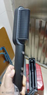 金稻KD380跟飞利浦HP8401/55区别明显吗?哪个升温更快?哪个使用舒适?