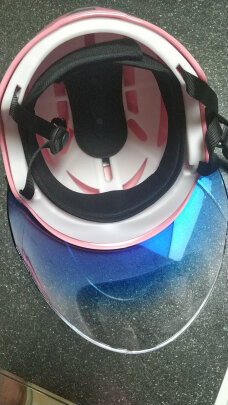 GILLE T26粉红到底好不好?耐用性够高吗,颜色靓丽吗