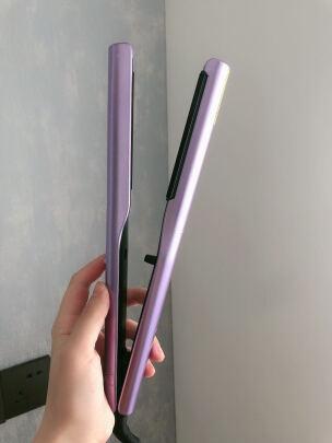小适一拉卷直发器E2-P和lena LN-S6T究竟区别是??哪款使用方便?哪个非常好用