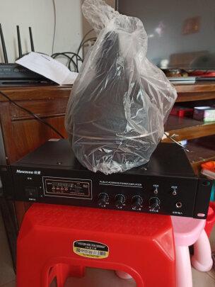 纽曼G64好不好啊,使用方便吗,有重低音吗?