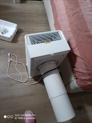 果麥GM280新風系統怎么樣?求助大家!反饋真相內幕反饋