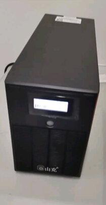山克DS2000究竟怎么样,兼容性好不好?运行安静吗?