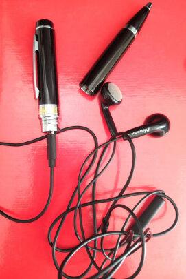 纽曼RV96对比纽曼V19到底哪个好,哪款录音比较清晰,哪个十分好用?