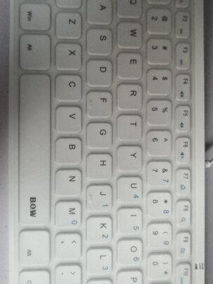 B.O.W HW098A和ifound F6151有何区别?哪个按键更加舒服?哪个外型酷炫