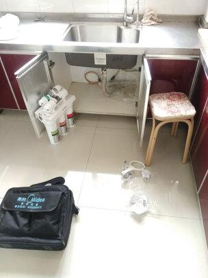 苏泊尔U501与九阳JYW-HC-1565WU有本质区别吗?哪个净水效果更加好?哪个方便省事?