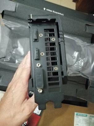 ASUS 其他对比七彩虹iGame GeForce RTX 2060 SUPER Ultra究竟哪个更好?散热哪个给力?哪个效果惊艳?