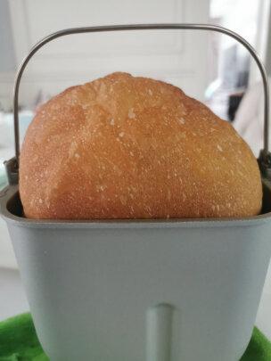 松下SD-PM1000究竟怎么样?烤面包软吗?方便省事吗