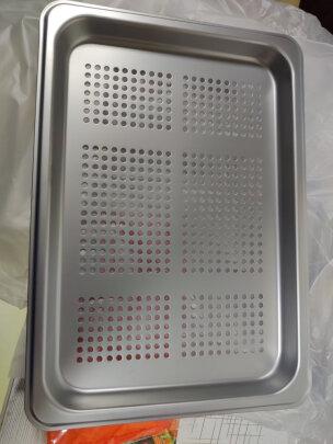 「敢说内幕」凯度IT3BL42-GM蒸烤箱怎么样?使用后大揭秘感受