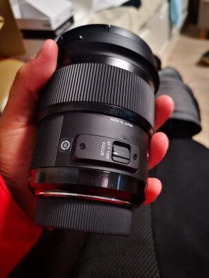 适马ART 50mm F1.4 DG HSM怎么样,清晰度高不高?对焦迅速吗?