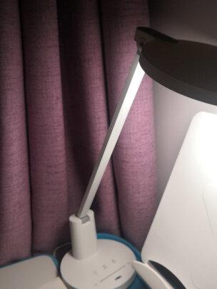 雷士台灯到底好不好,亮度大不大,尺寸合适吗?
