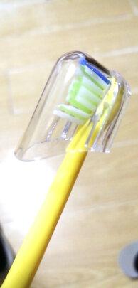 力博得YOYO到底怎么样?刷牙舒适吗?改善肤质吗?