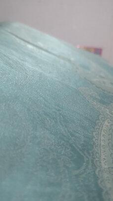 睡眠博士枕头对比南极人乳胶枕区别有吗?哪款透气性比较好?哪个方便简捷?